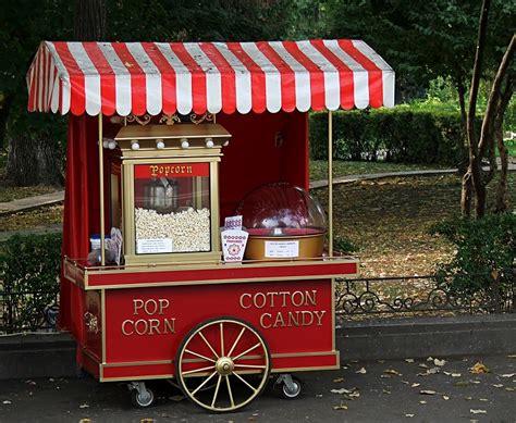 cotton candy machine rental singapore sweeten  event