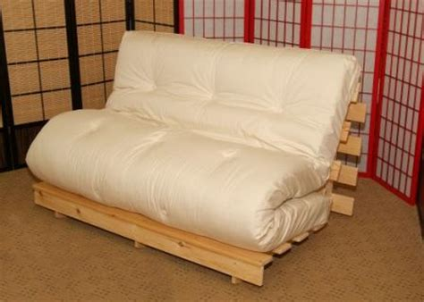 tri fold futon futon sofabed galway blinds bean bags galway ireland