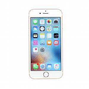 M: 64gb iphone