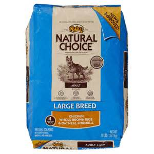 choice cat food nutro choice cat food chicago flower garden show
