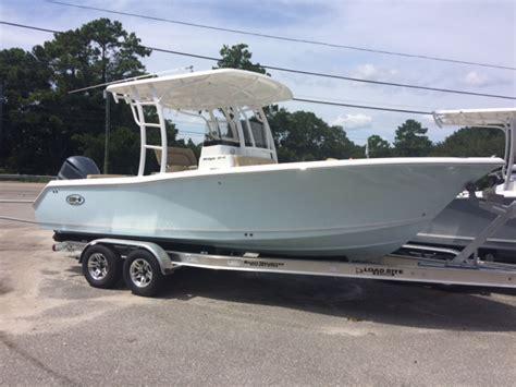 Sea Hunt Boats For Sale North Carolina by Sea Hunt 24 Boats For Sale In Wilmington North Carolina