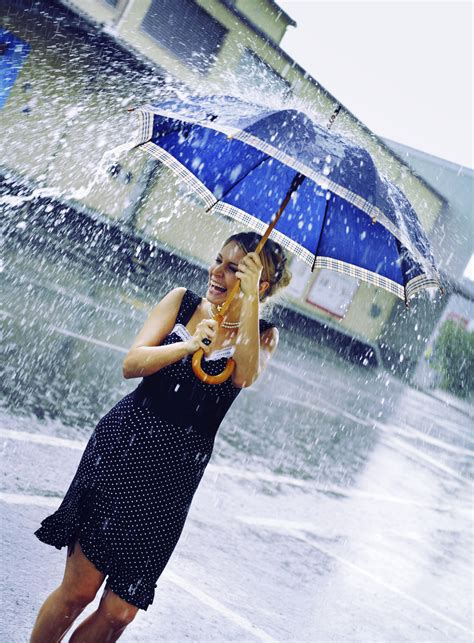 most rain woman 20s tips worst huffpost