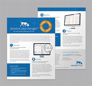 website collateral for software company the latest With marketing white paper template