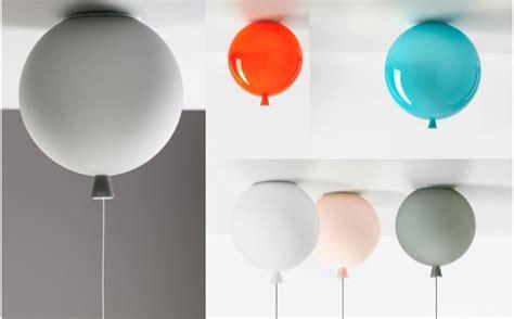 plafonnier chambre bebe lampe enfant ballon plafonnier chambre bébé et enfant