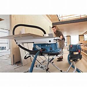 Bosch Professional Tischkreissäge : bosch tischkreiss ge gts 10 xc 2100 watt ebay ~ Eleganceandgraceweddings.com Haus und Dekorationen