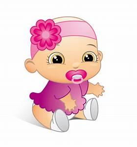Bebé en caricatura png - Imagui