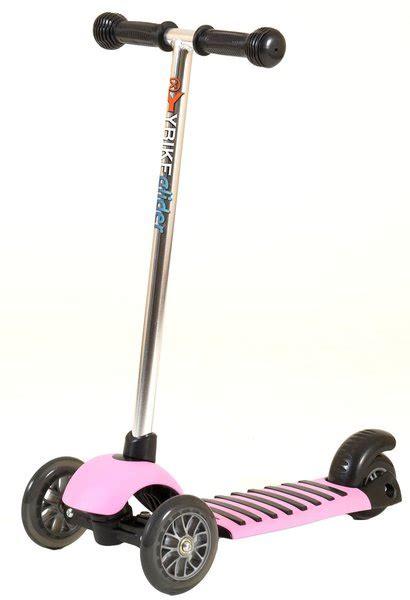 Ybike Glider Roller »› Árgép