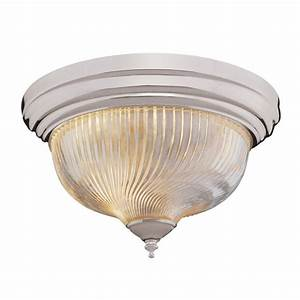 Trans globe easy install light flush mount ceiling lighting