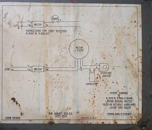 Hobart Wiring Diagram   21 Wiring Diagram Images
