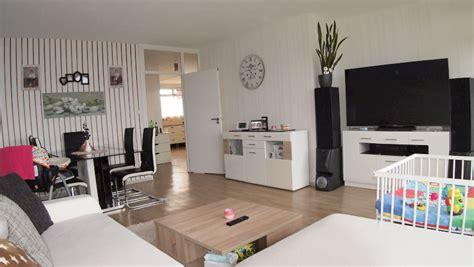 Wohnung Mieten Emden Borssum by Immobilien Emden Und Ostfriesland 3 Zimmer Wohnung In