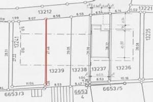 Grundstückswert Berechnen : was ist eine teilungserkl rung ~ Themetempest.com Abrechnung