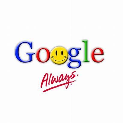 Google Clipart Clip Cliparts Smiley Data Library