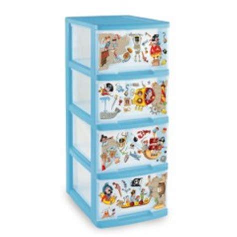 rangement en acrylique pas cher rangement pirate bo 238 te meuble rangement coffre pirate pour am 233 nager une chambre d enfant
