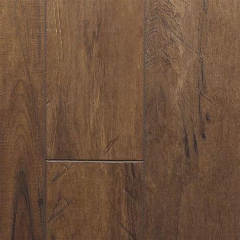 richmond flooring richmond laminate flooring 4866 rupert st vancouver bc v5r 5a5