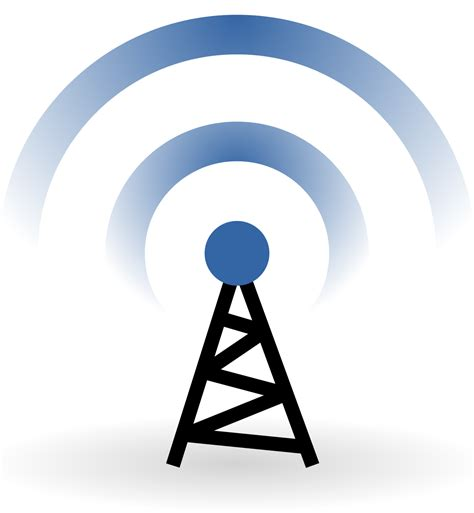 Wireless Network  Wikipedia. Starting A Wordpress Website. Sending Large Files Free Buy A House In Spain. Women Small Business Loans Dentist Davis Ca. Dodge Dealership In Los Angeles. Accredited High Schools Best Home Equity Lines. Direct Auto Insurance Austin Tx. Government Contract Protest Elite Limo Hire. Time Sync Windows Server 2008
