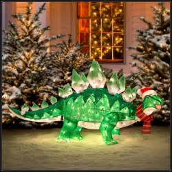 animated outdoor decorations uk page best home design galleries your home