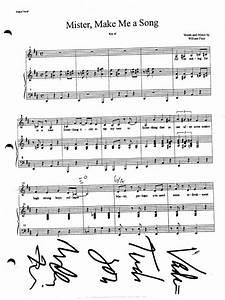 William Finn - Infinite Joy - The Songs of