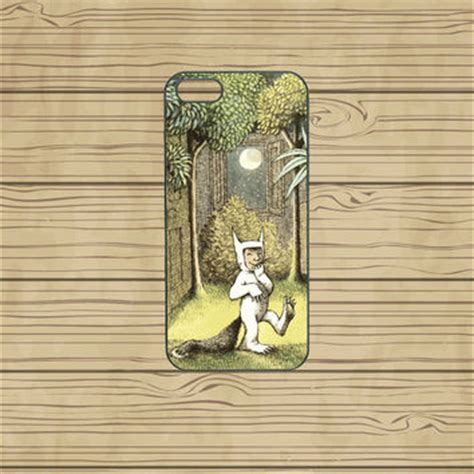 5s cases etsy iphone 5c iphone 5s iphone 5s from missyoucase