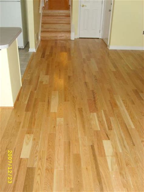 Mirage Engineered Maple Flooring by Engineered Hardwood Mirage Engineered Hardwood Flooring