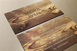 35 Best Creative Business Cards With Smooth Design