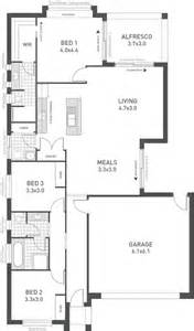 1000 images about floor plans on house design house plans and courtyards