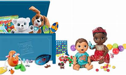 Hasbro Toys Toy Recycling Games Brands Recycle