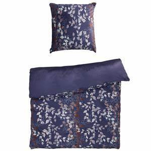 Dänisches Bettenlager Angebote Nächste Woche : bettw sche angebote von d nisches bettenlager ~ Watch28wear.com Haus und Dekorationen