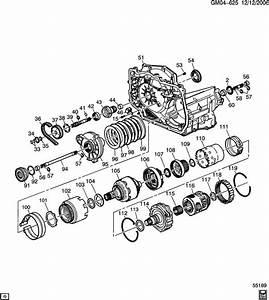 L81 Engine Diagram : 22674165 saturn ring front wheel drive axle shaft ~ A.2002-acura-tl-radio.info Haus und Dekorationen