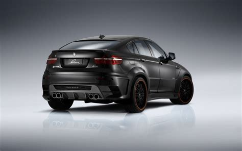 Bmw X6 Backgrounds by Cool Bmw X6 Wallpaper 1920x1200 16523