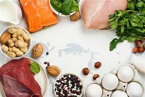 High Protein Diet and Diabetes: Benefits and Side Effects - dLife Protein Diet