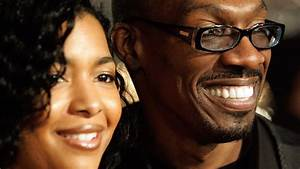 Tisha Taylor, Charlie Murphy's Wife: 5 Fast Facts You Need ...