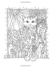 creative cats creative creative cats coloring book creative