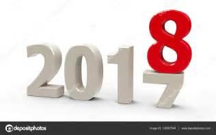 Résultat d'images pour 2017 2018