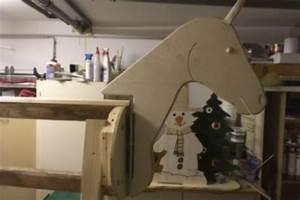 Gartengrill Selber Bauen Ytong : holzpferd bauanleitung zum selberbauen 1 2 ~ Watch28wear.com Haus und Dekorationen