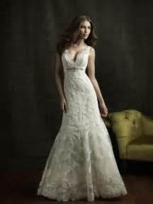 wedding dresses for brides bridal dresses uk v neck wedding gowns