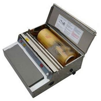 hw  hand wrapping machine hand wrappermanual wrapping machine buy hand wrapping machine