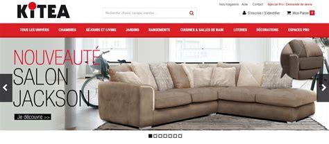 ou vendre canapé salon marocain kitea à les modèles 2017 décor salon marocain