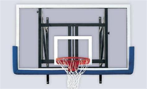 shot  basketball backboard  rim  net