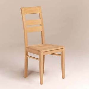 SOLID OAK DINING CHAIR Chair Pads Cushions