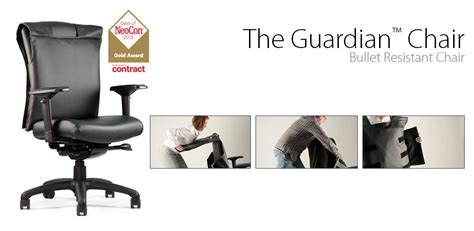 neutral posture ergonomic seating and accessories