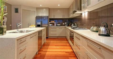Kitchen Cabinets In Melbourne At Warehouse Prices