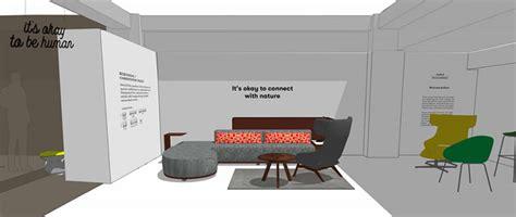 Studio Tk And Artifort Unveil Alliance