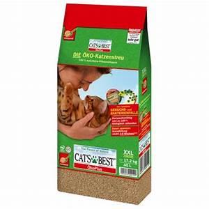 Cats Best öko : cat 39 s best ko plus cat litter free p p 49 ~ Watch28wear.com Haus und Dekorationen