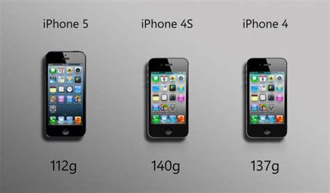 iphone 4s vs iphone 5s iphone 5 vs iphone 4s vs iphone 4