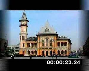Buzau  Romania  Short Presentation