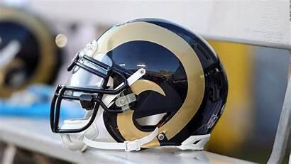 Football Wallpapers Helmets Helmet