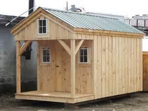 16 x 12 cabin with loft joy studio design gallery best