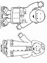 Bible Sunday Crafts Palm Wife Noah Coloring Bing Ascension Jesus Children Stories Activities Binged Study Clip Preschool sketch template