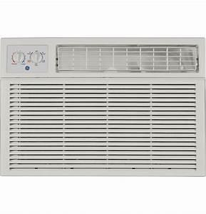 Koolking Air Conditioner Instruction Manual 25000 Btu