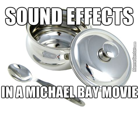 Meme Sound Effects - sound effect memes best collection of funny sound effect pictures